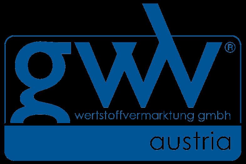 GWV Logo