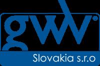 gwv_slovakia_s.r.o_4c